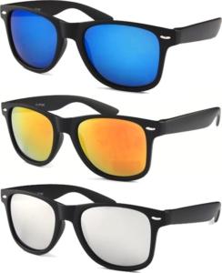 Essential zonnebril