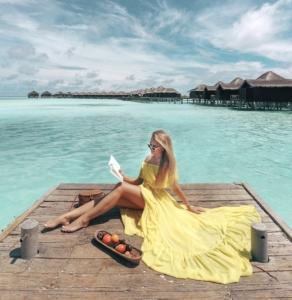 Vakantie 2020 boeken lezen